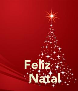 -feliz-natal