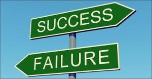 success20and20failure20sign3
