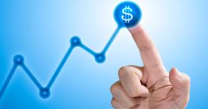 teknabox-site-aumento-de-lucratividade-com-internet