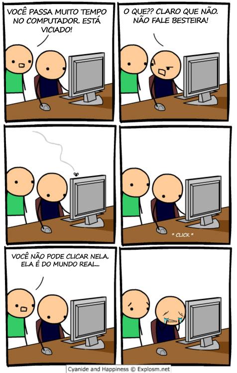 viciado-no-computador