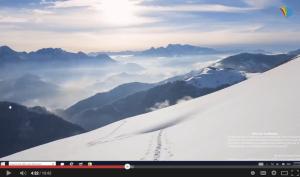 Screen Shot 2014-12-15 at 3.14.56 PM