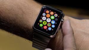 size_810_16_9_apple-watch