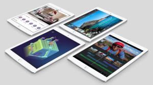 size_810_16_9_iPad-Air-2