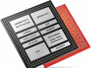 thumb-67232-chips-de-baixo-custo-resized