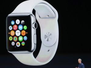 applewatch-1