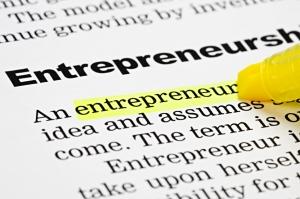 asEntrepreneurship
