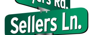 buyers-sellers-street-sign-marketing-sales-buying1-575x220