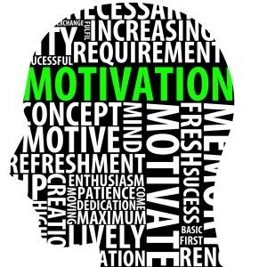 motivacao-forca-de-vendas