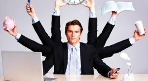productivity-hacks