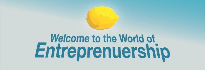 spiritEntrepreneurship