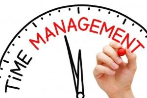 time-management11