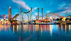 Orlando-Attractions-is-Exciting-Destination.-Why