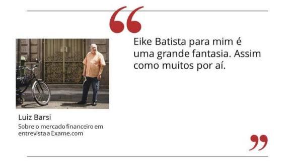 size_810_16_9_Luiz_Barsi_-_frase_2