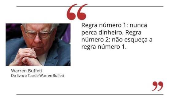 size_810_16_9_Warren_Buffett_-_frase_3