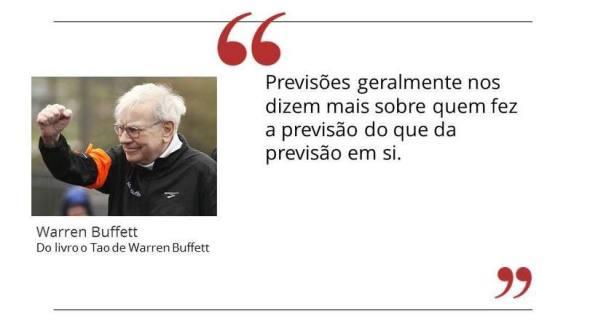 size_810_16_9_Warren_Buffett_-_frase_6