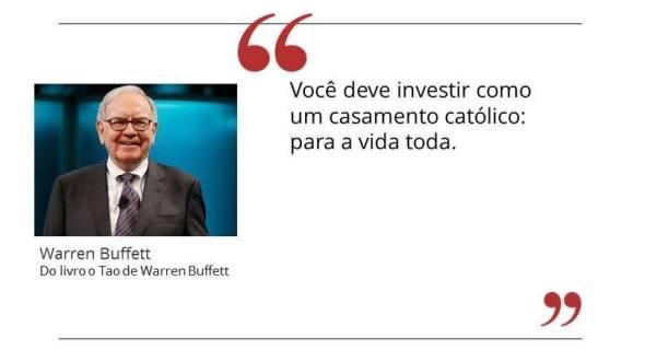 size_810_16_9_Warren_Buffett_-_frase_7