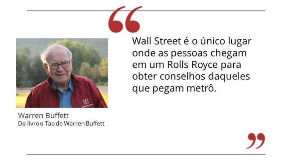 size_810_16_9_Warren_Buffett_-_frase_8