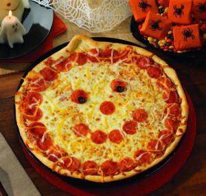smilepizza