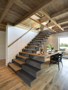 32Bates-Kit-Home-Office