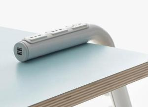 clever-design-for-your-home-office-L-BPaQJ7