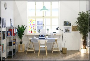 home-office-ideas-hipster-decor-work-area-lght