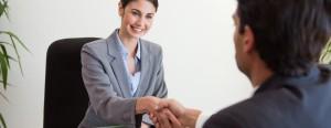 como_contratar_al_personal_adecuado-grande