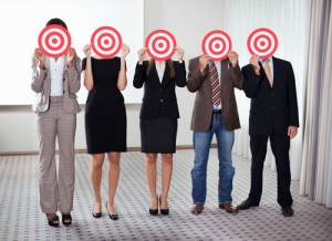 marketing-techniques-to-find-target-market