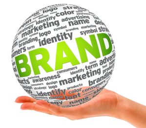 quick-tips-for-small-business-branding