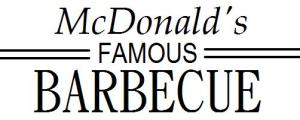 McDonald's_Real_1st_Logo_1940
