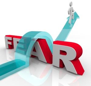 When-Fear-is-Good-Risk-Management-Techniques