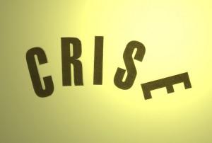 sair-da-crise