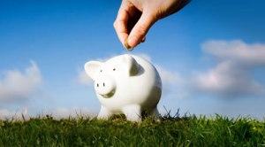 blog-financas-pessoais