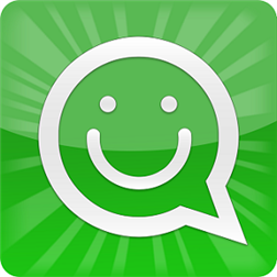Short-Status-for-Whatsapp