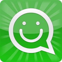 Short-Status-for-Whatsapp