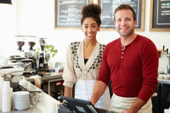 empreendedores-loja