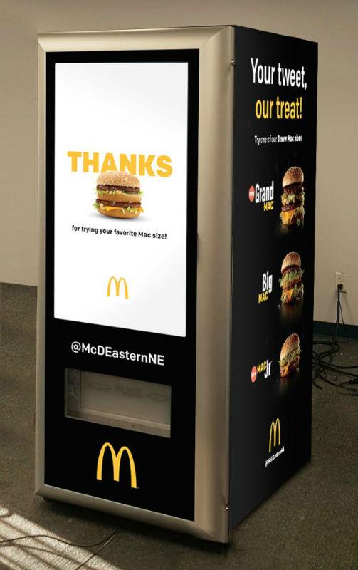 burger_atm_mock.jpg